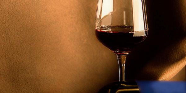 イタリアワイン、バジリカータ州のDOCG