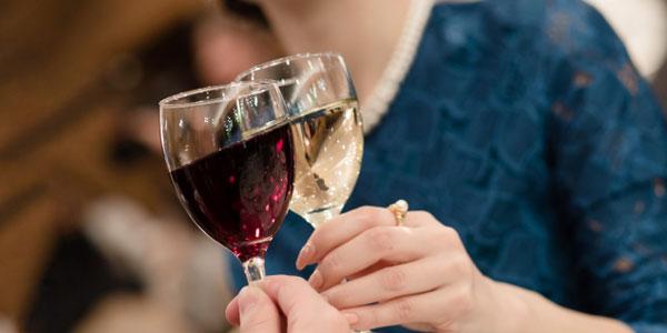 イタリアワイン、ラツィオ州のDOCG