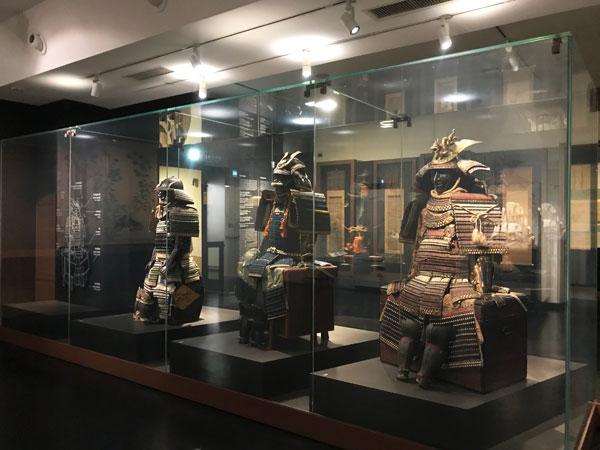 トリノ東洋美術館