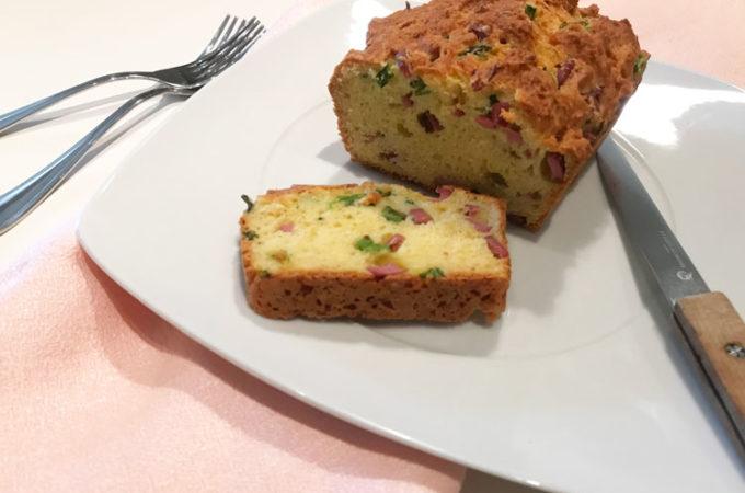 イタリアの惣菜パンとは