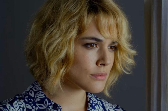 スペイン映画『ジュリエッタ』