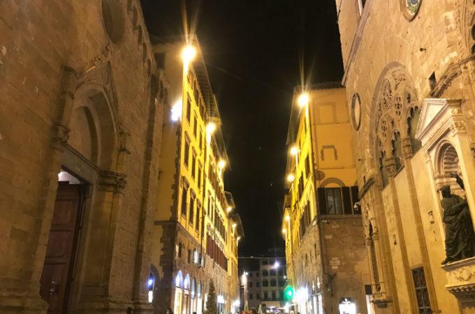 イタリアコロナ、再び厳しい措置