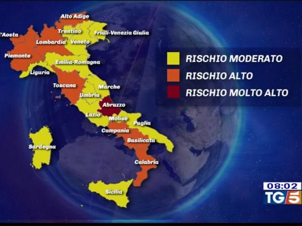イタリア色分け201206